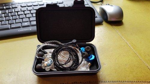 in box.jpg