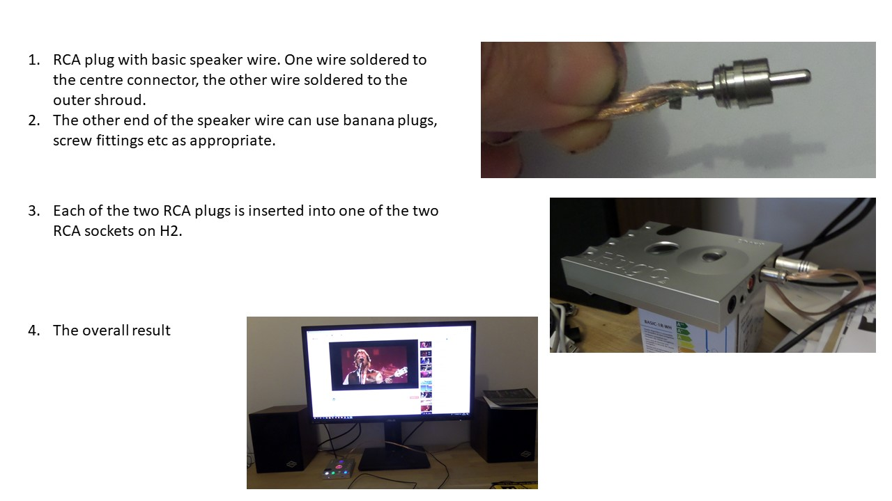 Hugo2_direct_driving_speakers.jpg