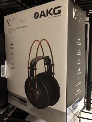 K712 Pro Box.jpeg