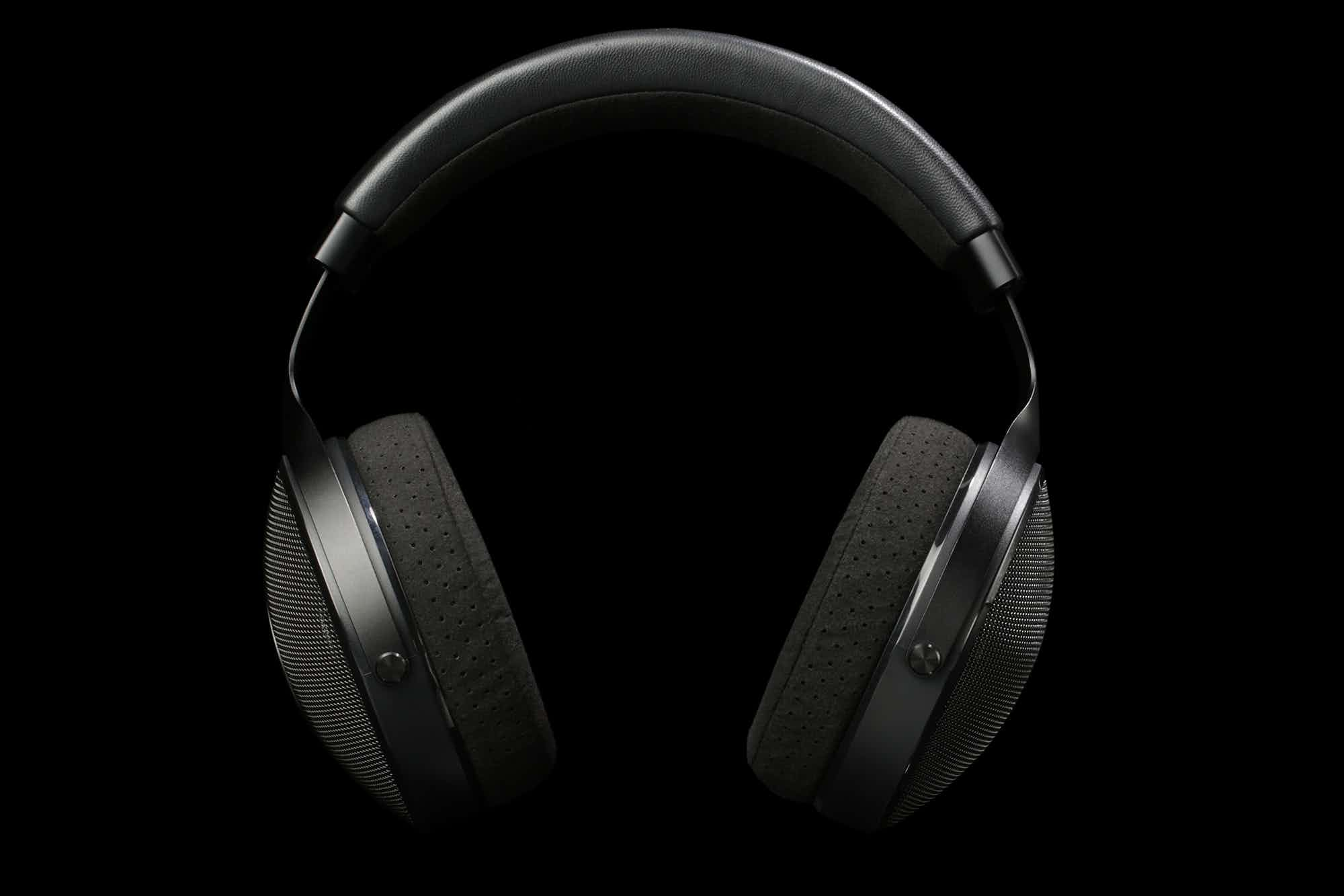 d3c62d021f0 Massdrop Focal Elex | Headphone Reviews and Discussion - Head-Fi.org