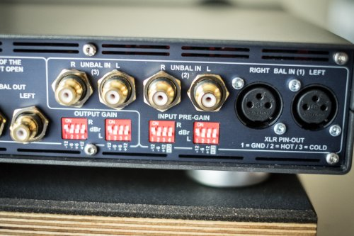 DSCF5360.jpg