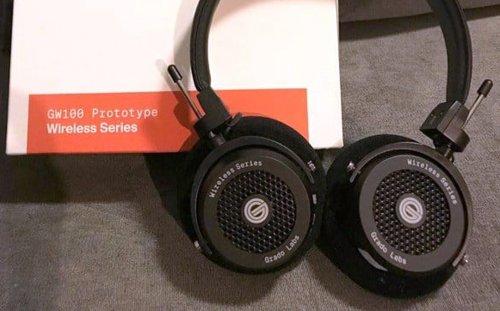 Grado-Wireless-Headphones-GW100-Prototype-Reddit-3.jpg