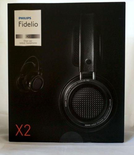 Philips Fidelio X2_box.jpg