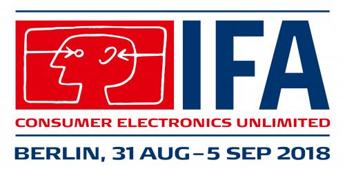 IFA_Logo_2018.png