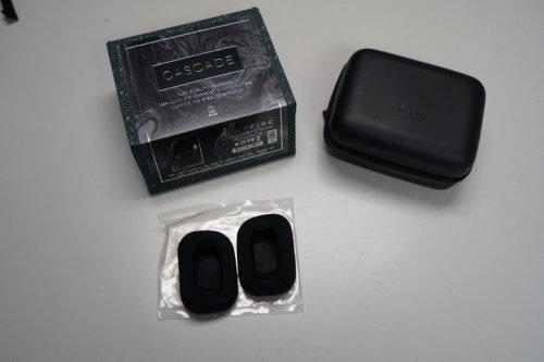 02-DSC03866.JPG