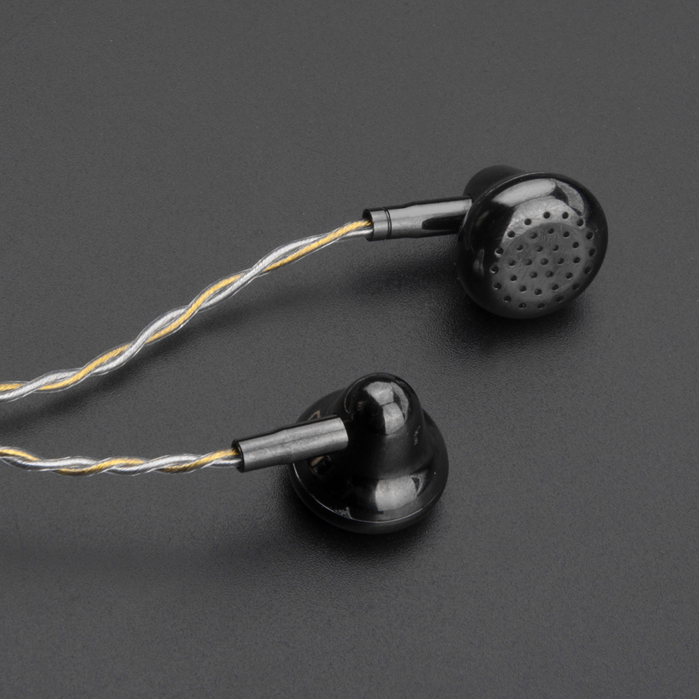 Newest-K-s-Earphone-Black-Ling-Brass-Cavirt-Metal-Earbud-HIFI-Fever-DJ-Bass-Earphone-14.jpg
