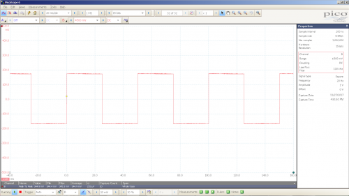 PicoScope Square wave .png