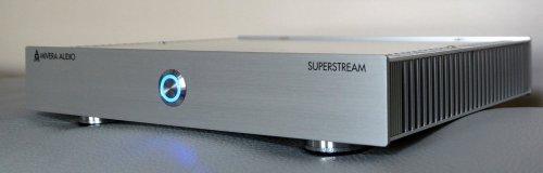 Mivera Audio Superstream 01.jpg