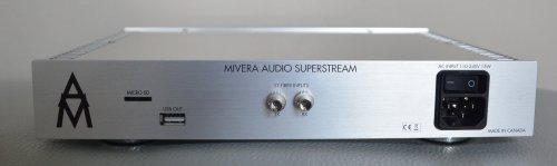 Mivera Audio Superstream 02.jpg
