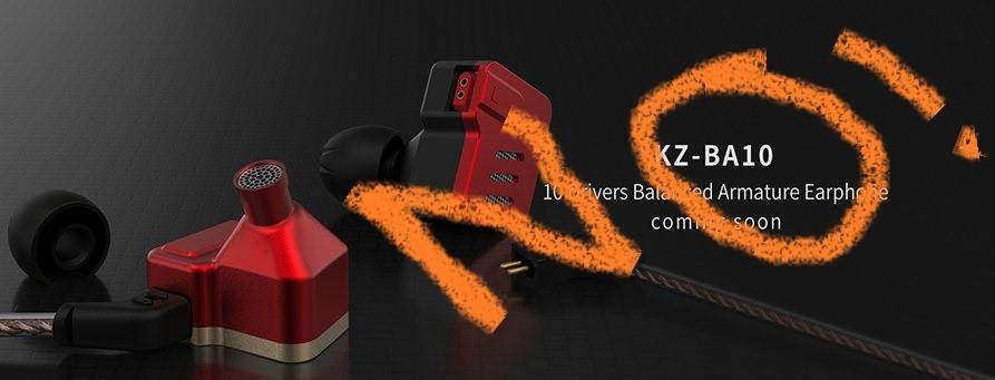 KZ-BA-10.jpg