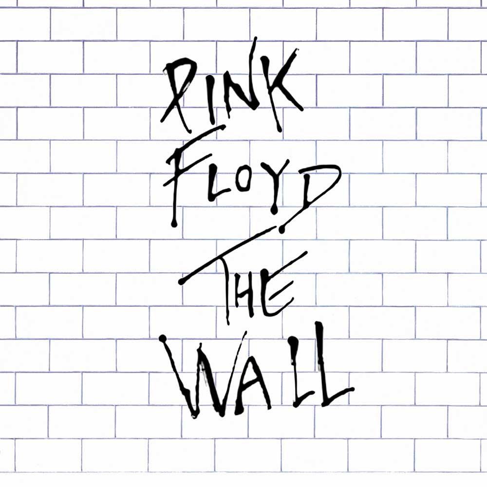 Скачать обои 1920x1200 красный цвет, сердце, берлинская стена.