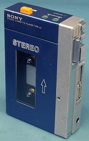 300px-Original_Sony_Walkman_TPS-L2.JPG