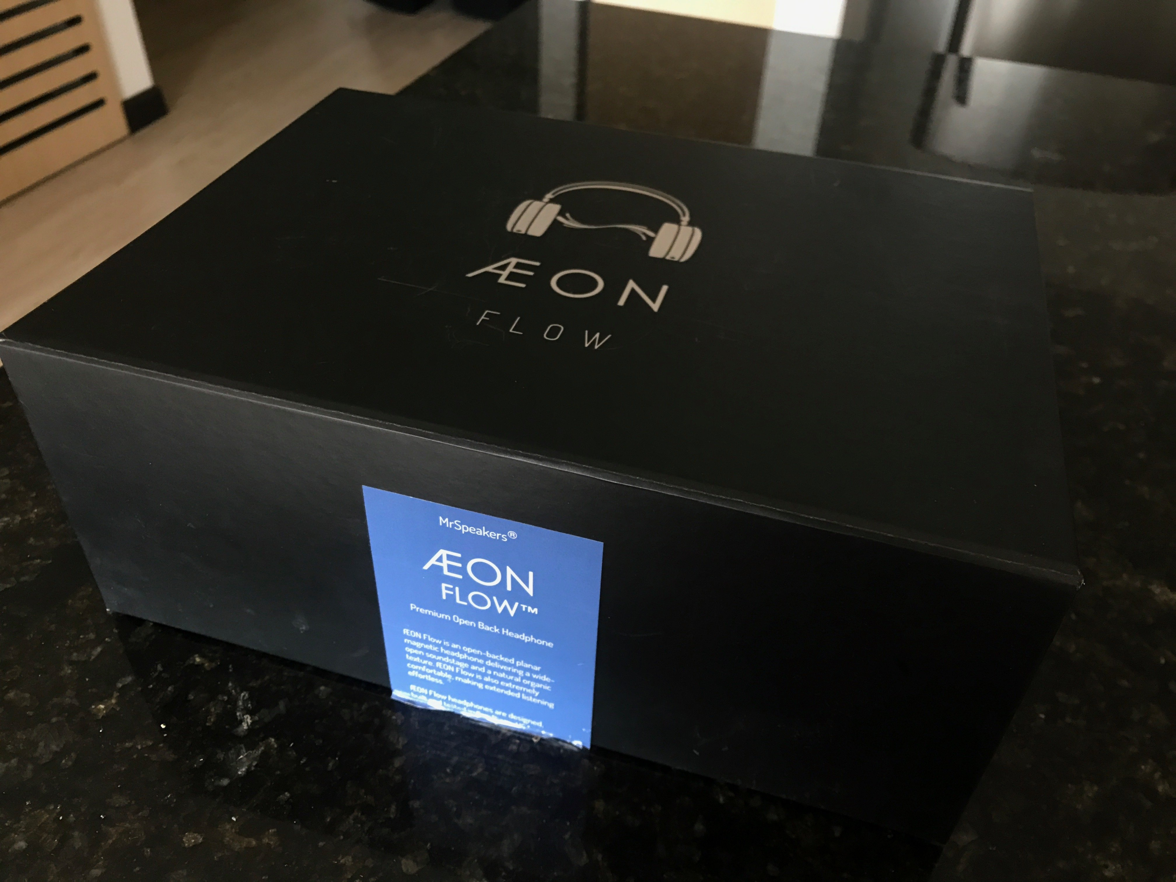 aeon box.jpeg