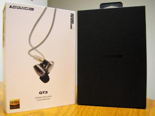 GT3 (2).JPG