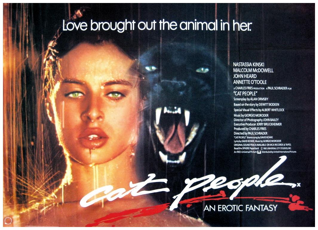 Cat-People-1982-quad.jpg