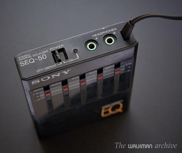 SONY-EQ-SEQ-50-02-Vender.jpg