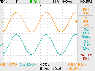 High Current, 16-ohm load, +1 dB.png