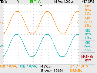 High Current, 16-ohm load, +2 dB.png