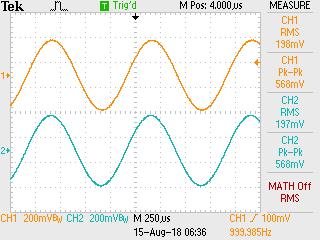 Normal, no load, -13 dB.png