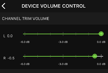 Channel trim volume -0.5 dB.png