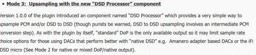 trancoder option no dsd processor.JPG