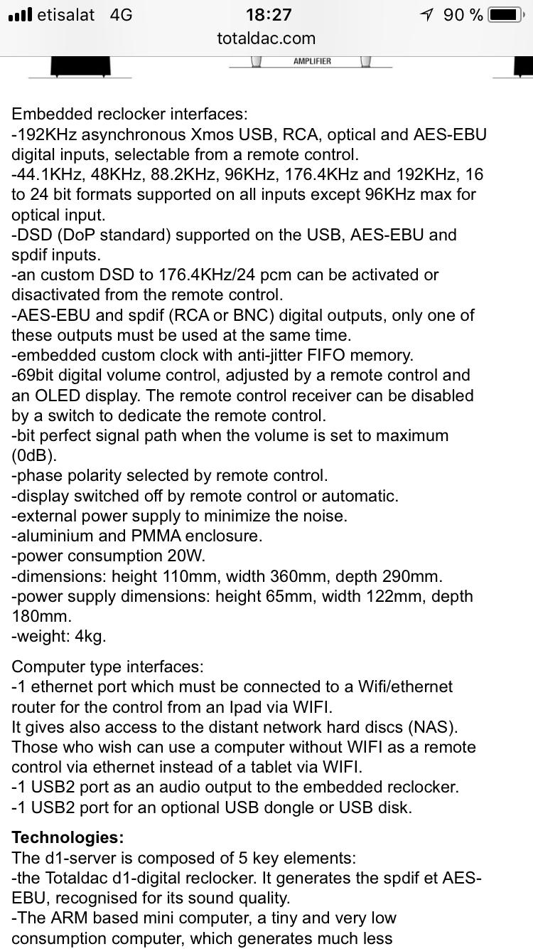 BC897E7B-CC2E-43B1-B647-4743013D187B.png