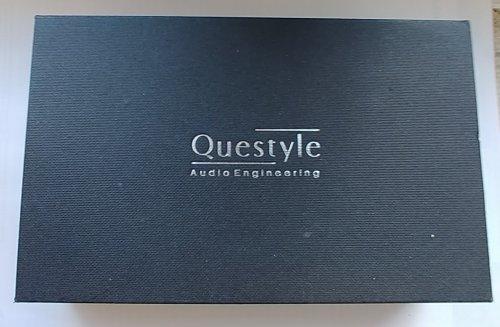 qp1r box.jpg