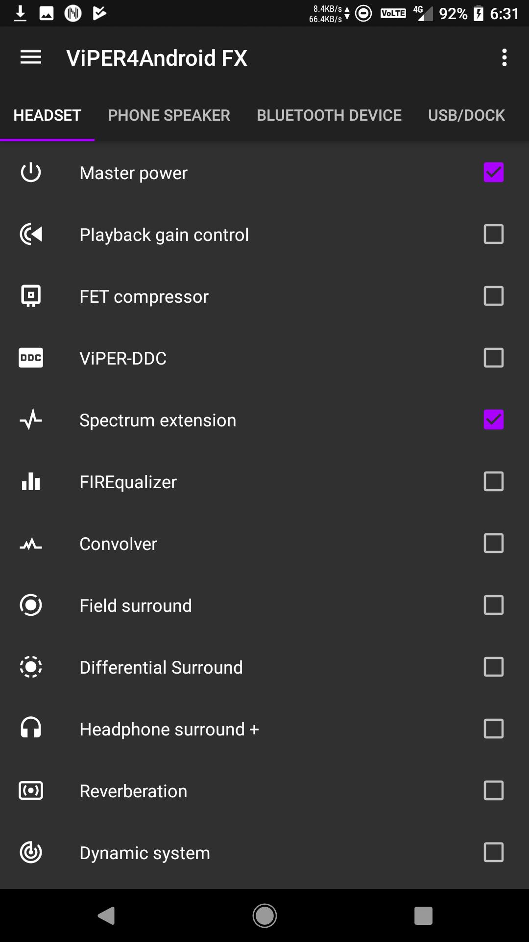 Screenshot_ViPER4Android_FX_20180911-183141.png