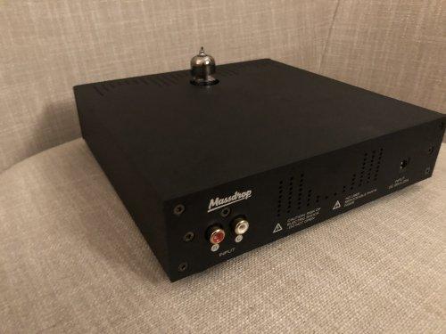 1CB41AF3-3BAC-4783-A751-A9434519D6CF.jpeg