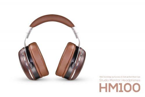 BWAVZ_HM100_WOOD_HEADPHONES_02.jpg