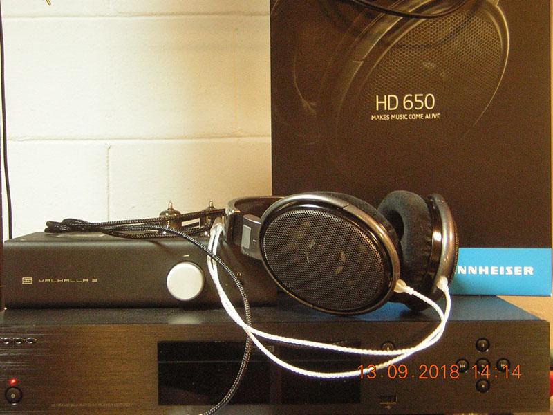 HD650 & Valhalla2.jpg