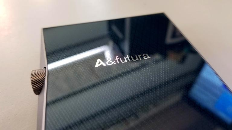 A&futura 02.jpg