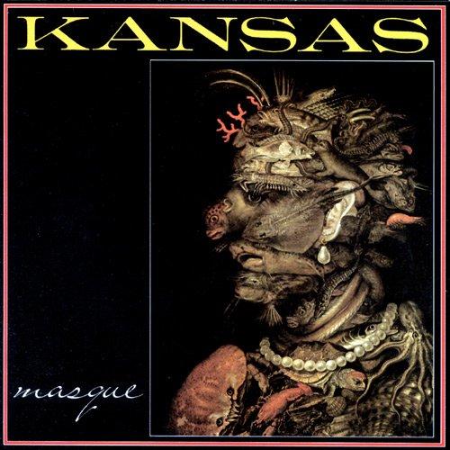 Kansas - Masque.jpg