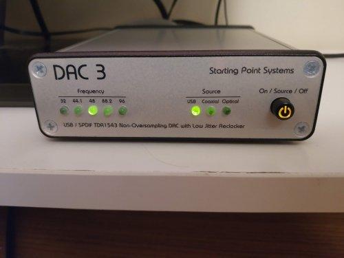 DAC3.jpg