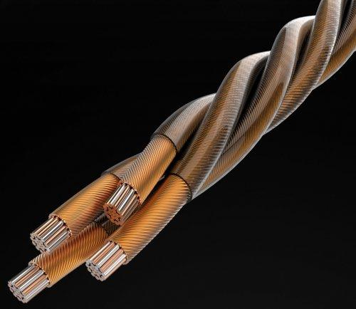 7cdad3eagy1fvexov0e52j20xc1d8qru_7N_wires.jpg