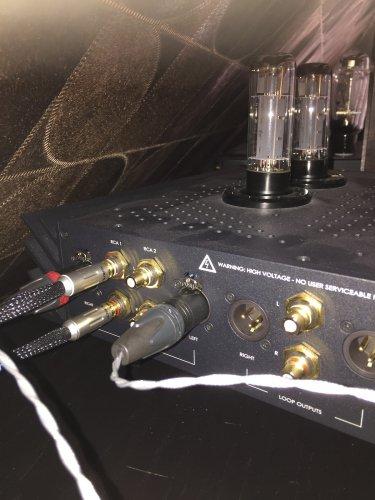 SP1000-BHSE back.jpg