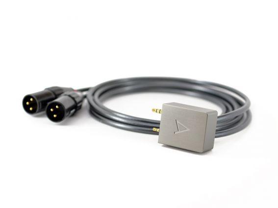 silver-dragon-portable-interconnect-v3-ak-pee11-balanced-connector-50.jpg