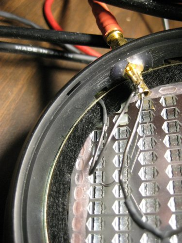 Hifiman grill-1.JPG