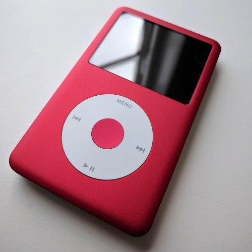 Red one.jpg
