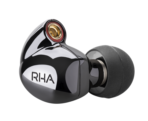 RHA+CL2+Planar+Housing+side+on+with+ear+tip.png
