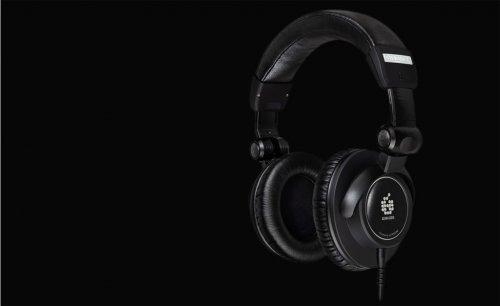 adam-audio-studio-pro-sp-5-headphones-cover-1600x1000-1024x627.jpg