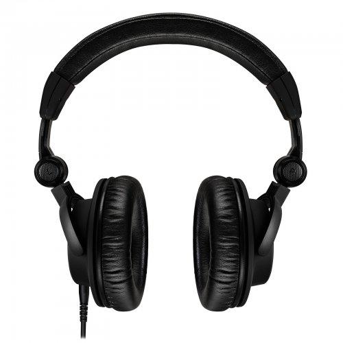 adam-audio-studio-pro-sp-5-headphones-front.jpg