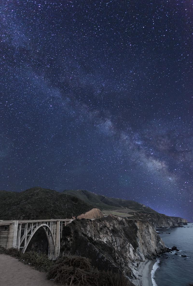 Starry-Night-800px.jpg