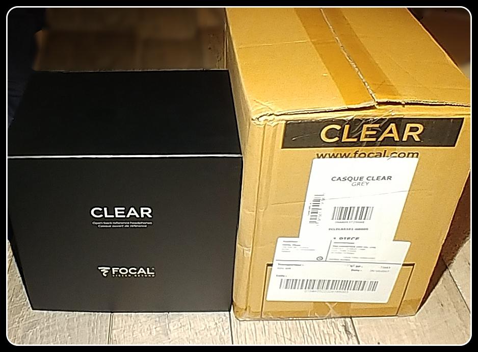 Clear-4.jpg