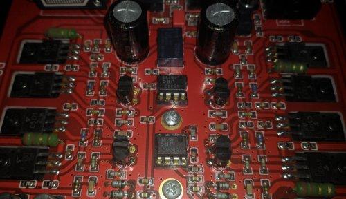 06. NE5534s installed.jpg