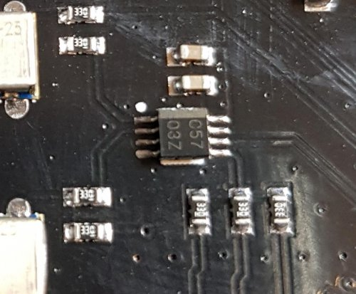su1_chip.jpg