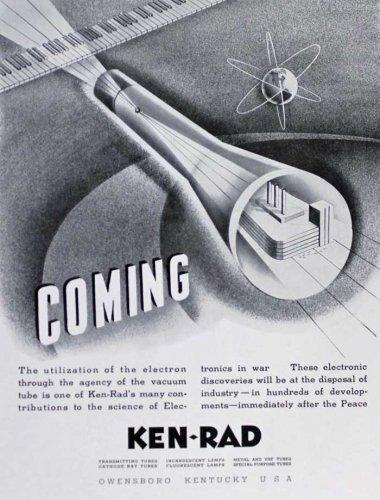 ken-rad coming ad.jpg