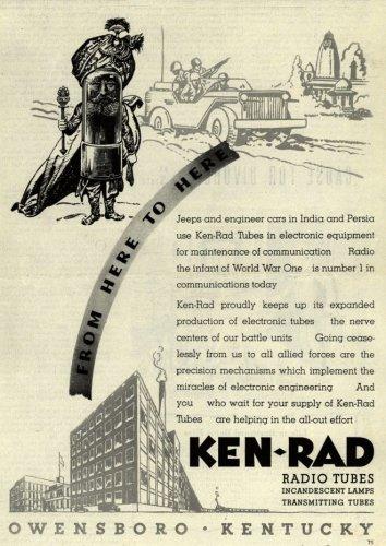 ken-rad prince tube ad.jpg