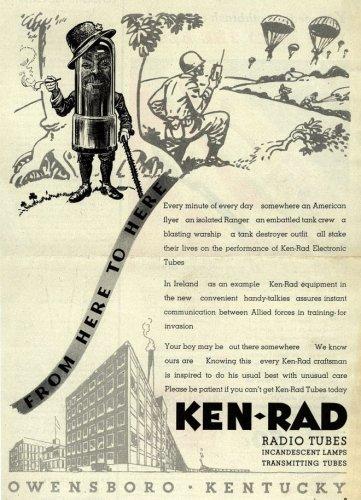 ken-rad wwii ad.jpg