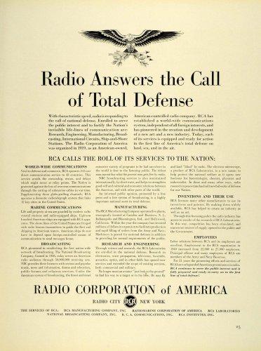 RCA WWII ad.jpg